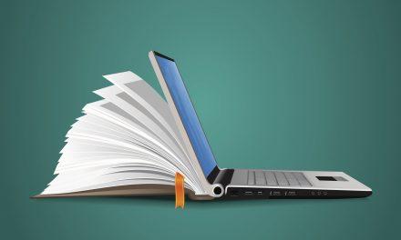 Des MOOCs pour apprendre à mieux travailler à l'ère numérique