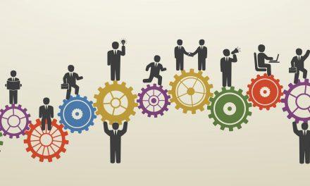 Outils collaboratifs : quoi de neuf pour optimiser vos projets ?