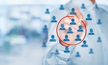 Quelles opportunités d'emploi avec l'intelligence artificielle ?