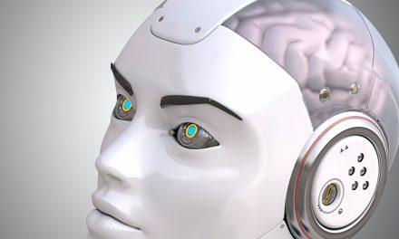 Jusqu'où ira l'intelligence artificielle ?