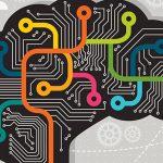 Ce que les médecins délèguent déjà aux intelligences artificielles