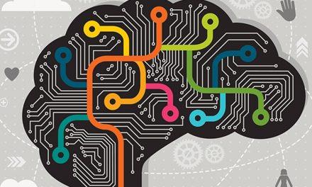¿Transforma la Inteligencia Artificial (IA) nuestro día a día?