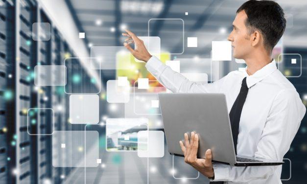 Experto en ciberseguridad y tecnología de datos serán unas de las profesiones más demandadas en 2017