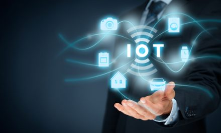 Hoe het internet of things bedrijfsmodellen revolutionaliseert