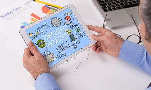 Avez-vous déjà songé à optimaliser la rémunération flexible de vos collaborateurs avec du matériel ICT ?