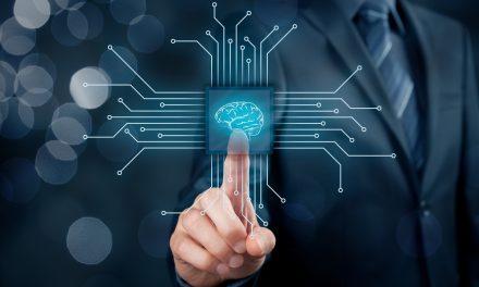 Gaat Artificial Intelligence de zorgsector radicaal veranderen?