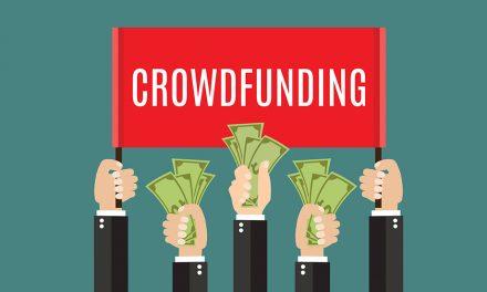 Objets connectés : le crowdfunding au secours des startups