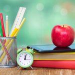 Lancement de 2 nouveaux appels à projets du plan numérique pour l'éducation