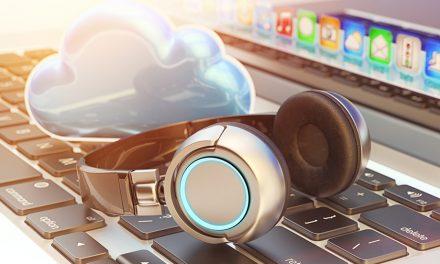 Musique : un marché qui a réussi sa transformation numérique