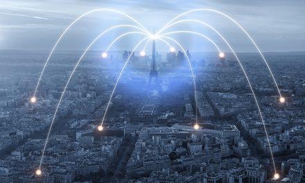 L'Internet des Objets made in France passe à la vitesse supérieure