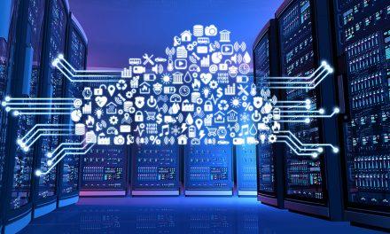 L'IoT as a Service pour rendre les objets connectés encore plus utiles
