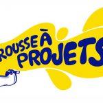 La Trousse à projets, le KissKissBankBank de l'Éducation Nationale