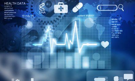 El Big Data aplicado al sector salud: diagnóstico predictivo y ahorro de tiempos en investigación