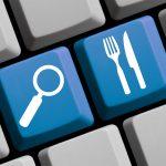 #FoodTech : la révolution alimentaire numérique est en marche