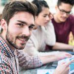 Créer sa start-up et continuer ses études : une possibilité avec le statut d'étudiant-entrepreneur