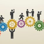 New collaborative tools: how to optimise your projects