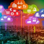 Sécurité IoT : Vers une nouvelle règlementation Européenne ?