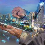 La data fera battre le cœur de la smart city