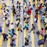 Avec l'intelligence artificielle, la Smart City devient aussi une Safe City