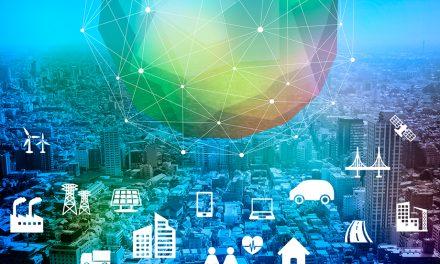 Les enjeux des smart cities sur la santé