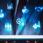 La transformation numérique renforce les fonctions Achats