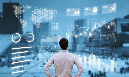 Le self-service Data et Analytics adresse directement les directions métiers au sein des entreprises
