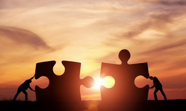 Econocom tekent overnameovereenkomsten voor multimedia integrator BIS