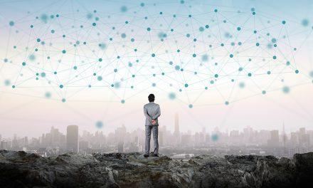La Blockchain déchaîne les alliances
