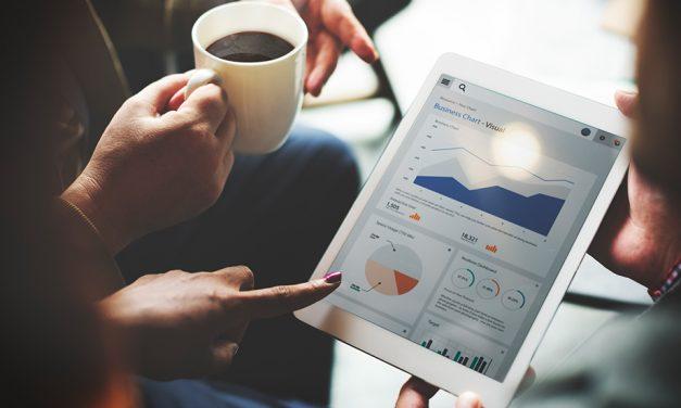 Le numérique rend les acheteurs agiles