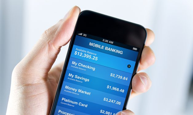 Banques 100% en ligne : les clients approuvent cette petite révolution