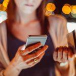 Quels nouveaux services numériques préparent les banques traditionnelles ?