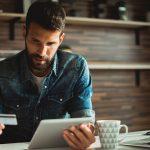 Les marketplaces professionnalisent l'e-commerce