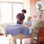 Le numérique aide les patients