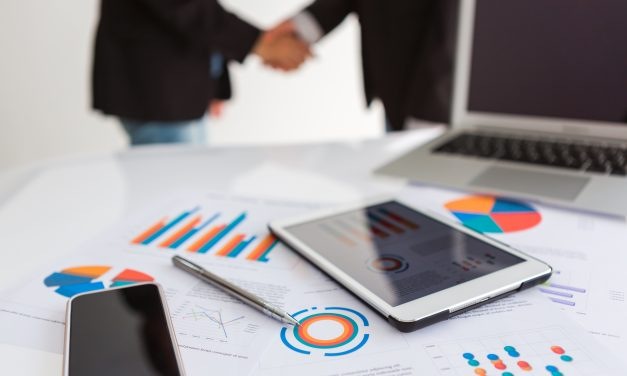 """De 5 meest gestelde vragen over """"structured finance"""""""