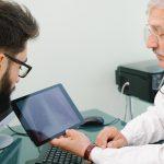 E-santé : quelles solutions proposées par les Territoires de Soins Numériques ?