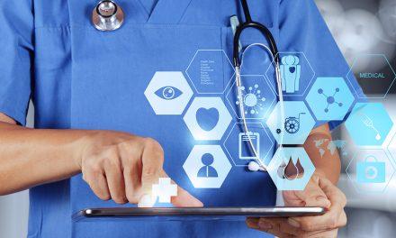 Comment développer l'e-santé ?