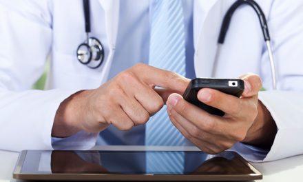 La gestion des données reste un enjeu majeur pour l'adoption de l'e-santé