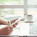 Cap sur le digital learning pour la formation continue
