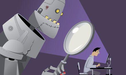 L'Intelligence artificielle prévoit l'imprévisible