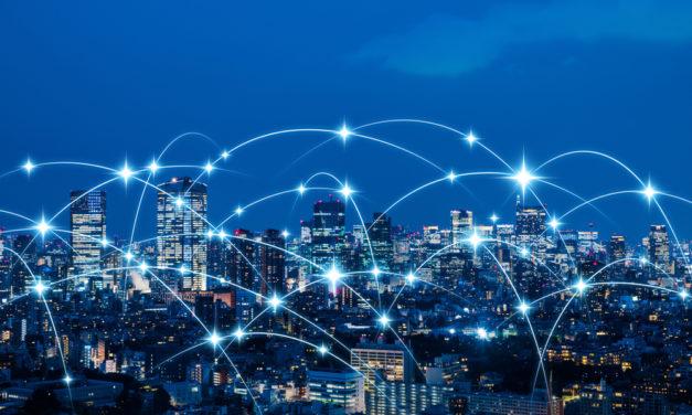 4 stappen naar een succesvolle IoT integratie