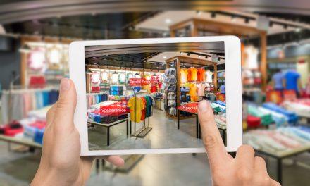De toekomst van Retail is 'experiential'