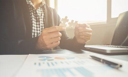 La experiencia de cliente preocupa a las empresas B2B