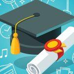 Certificat numérique de diplôme : le visa des futurs Bacheliers