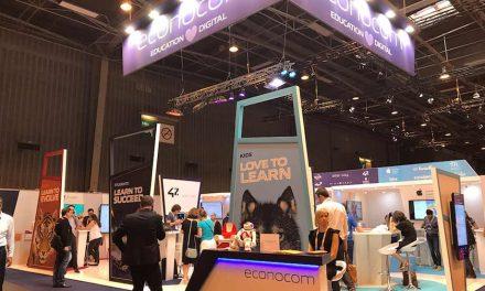 Viva Technology : 60 000 visiteurs et le plein de surprises technologiques
