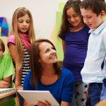 #EdTech : Les bons élèves de l'éducation numérique