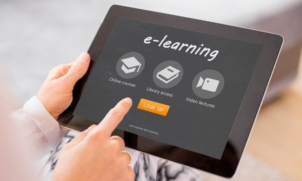 Gagnez en expertise dans le digital avec les MOOCs pro