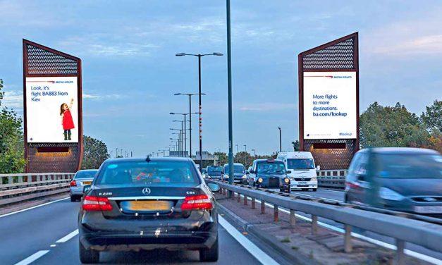Digital display : DOOH, la nouvelle vague d'affichage en temps réel