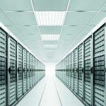 PFM, la parte física del Data Center