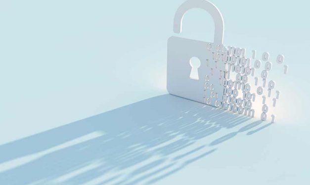 Le coffre-fort numérique sécurise vos documents administratifs