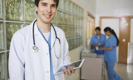#e-Santé : Mieux soigner et protéger les patients grâce au numérique